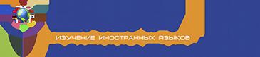 Лого Школа Марины Русаковой